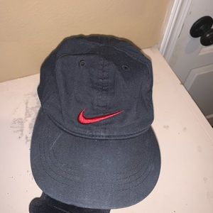 Nike TODDLERS hat